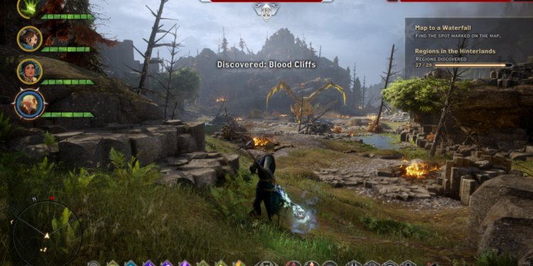 Dragon-Age-Inquisition-31