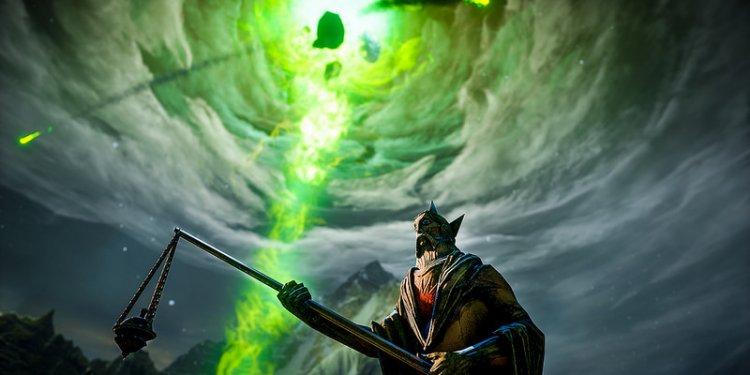 Dragon Age: Inquisition / Screenshots