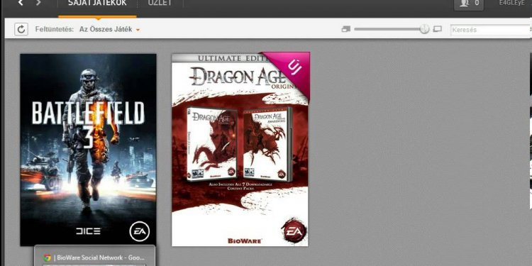 Dragon Age Origins Ultimate