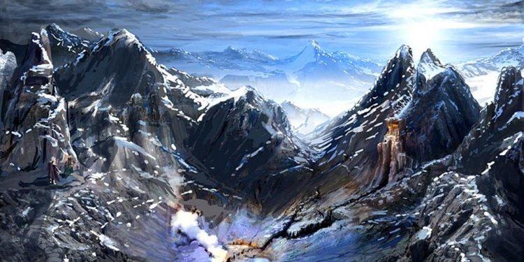 Dragon Age: Origins Update #2: