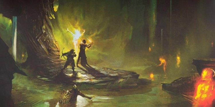 Fade | Dragon Age Wiki