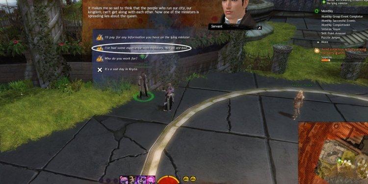 Gw2-sneaky-sleuth-dragon s