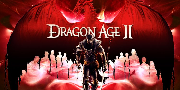 Item dup cheat dragon age