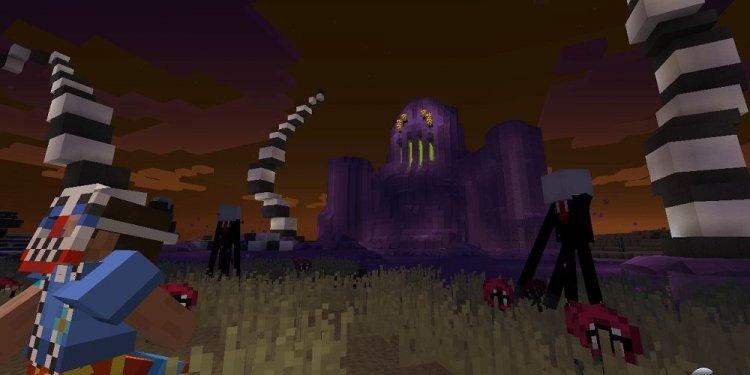 Origins : Destiny (2012)