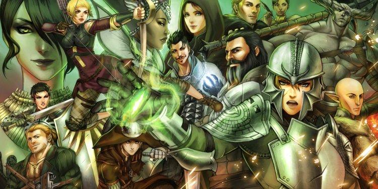 Steam Community :: :: Dragon