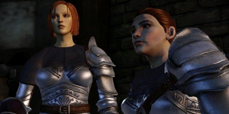 Dragon Age: Origins - Ultimate