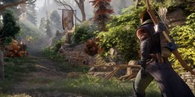 Dragon Age Inquisition Guide guidelines Hinterlands