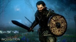 Dragon-Age-Inquisition-review-screenshot-002