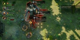 Dragon Age Inquisition Tactical View Tips Guide