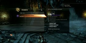 Dragon Age Inquisition Recommendations Guide Search Loot