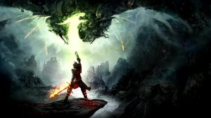 Dragon_age_inquisition_title_screen