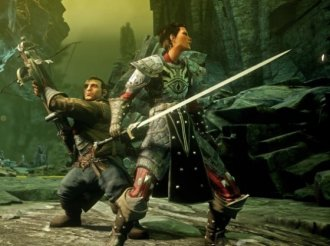 Theyve came across whenever one of them interrogated the other now they help the Inquisitor collectively. Just how will Varrik and Cassandras collaboration work? - Dragon Age: Inquisition storyline - History of Dragon Age - Dragon Age: Inquisition Game Guide & Walkthrough