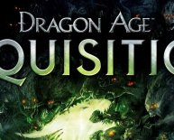 Dragon Age Inquisition Steam