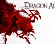 Dragon Age Origins and Awakening
